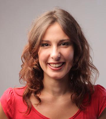 SARA LISBON
